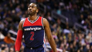 3-John-Wall-012216-GETTY-FTR.jpg