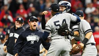 Yankees-clinch-ALDS-101117-Getty-FTR.jpg