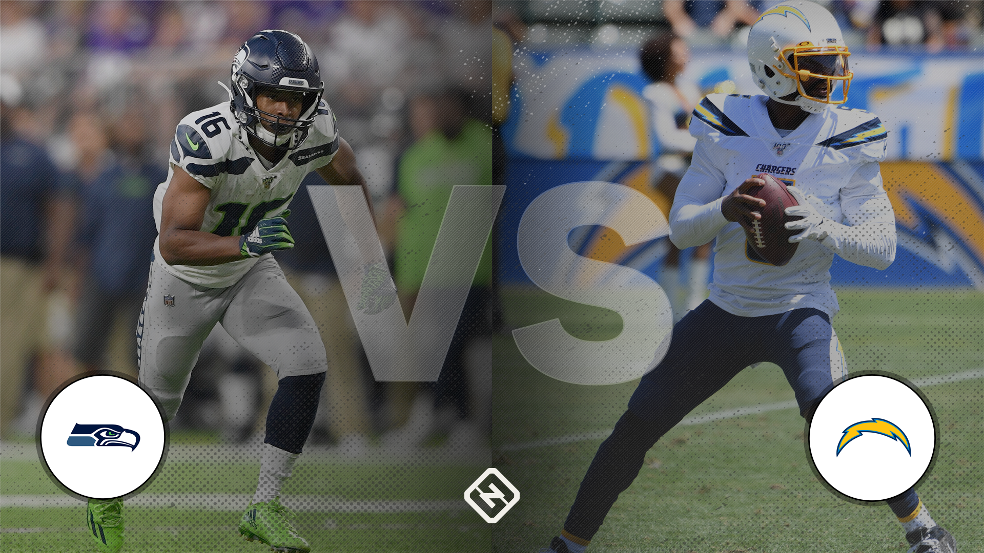 What channel is Seahawks vs. Chargers on today? Time, TV schedule for 2019 NFL preseason
