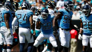 Titans-Defense2-100118-GETTY-FTR