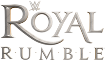 RoyalRumble.png