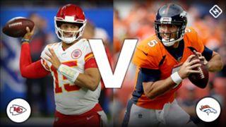 Chiefs-Broncos-101619-Getty-FTR