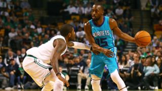 kyrie-irving-kemba-walker-getty-061819-ftr.jpg