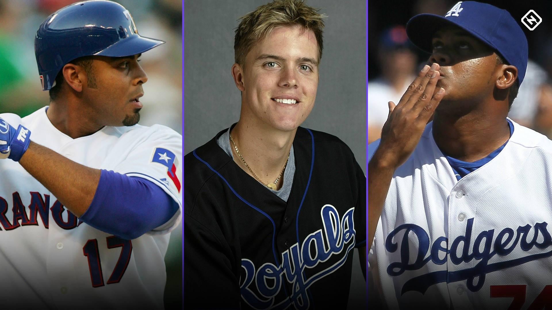 Milestone watch: Five MLB stars closing in on significant round-number statistics