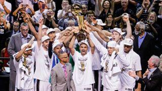 Spurs-vs.-Heat-(2014)-053116-GETTY-FTR.jpg