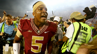 jameis-winston-ftr-getty-062115