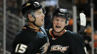 Ryan Getzlaf Corey Perry-110315-Getty-FTR.jpg