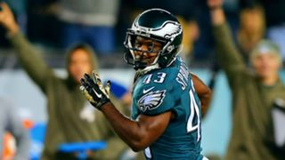 sproles-darren072916-getty-ftr.jpg