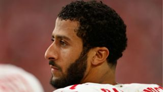 Colin_Kaepernick_Getty_0901_ftr