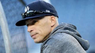 Joe-Girardi-092619-getty-ftr