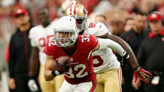 Tyrann_Mathieu_Getty_1021_ftr