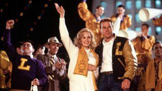 CFB-Movies-Everybodys-All-American-022216-WARNER-FTR.jpg