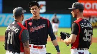 MLB-All-Star-Game-070919-Getty-FTR
