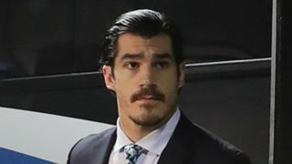 Brian Boyle-052816-Getty-FTR.jpg
