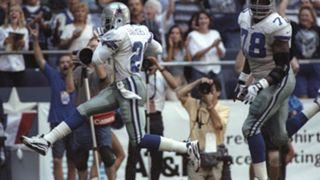 Deion-Sanders-Cowboys-122818-Getty-FTR.jpg