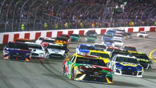 NASCAR-Richmond-041119-Getty-FTR.jpg