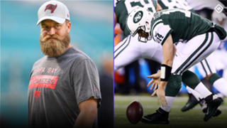 Ryan-Fitzpatrick-091118-GETTY-FTR