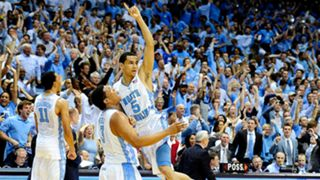 marcus-paige-021716-ftr-getty.jpg