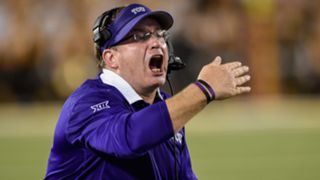 Gary-Patterson-090515-GETTY-FTR.jpg