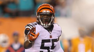 Vontaze-Burfict-101816-Getty-FTR.jpg
