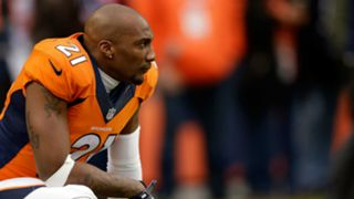 Aqib-Talib-072715-Getty-FTR.jpg