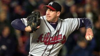 JohnRocker-Getty-ftr-062415.jpg
