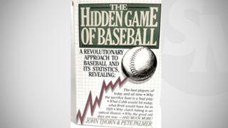 BOOK-The-hidden-game-of-baseball-022916-FTR.jpg