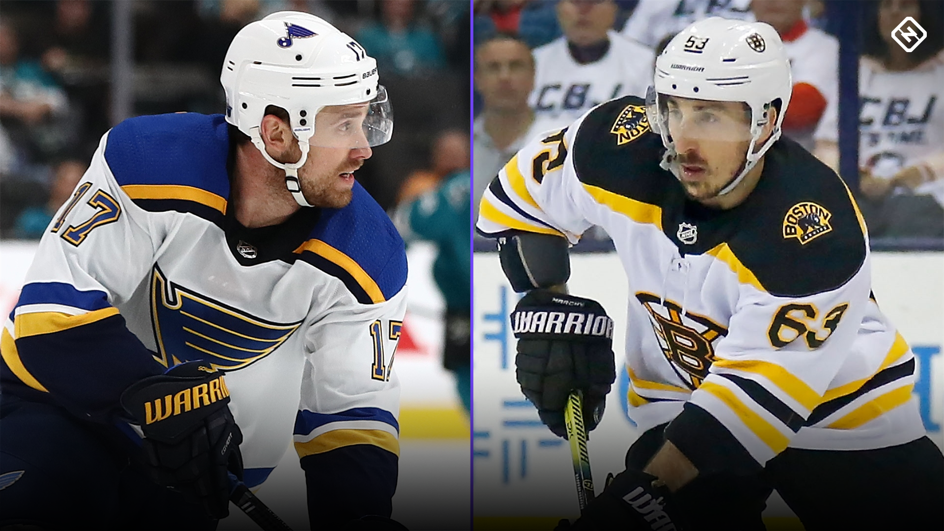 What channel is Bruins vs. Blues on today? Time, TV ...Bruins Schedule