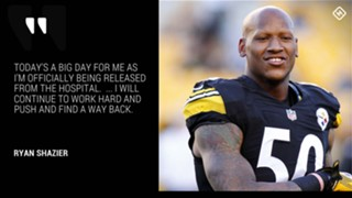 7-Ryan-Shazier-quote
