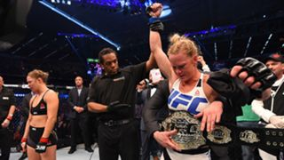 holm-rousey-ufc193-111615-getty-ftr