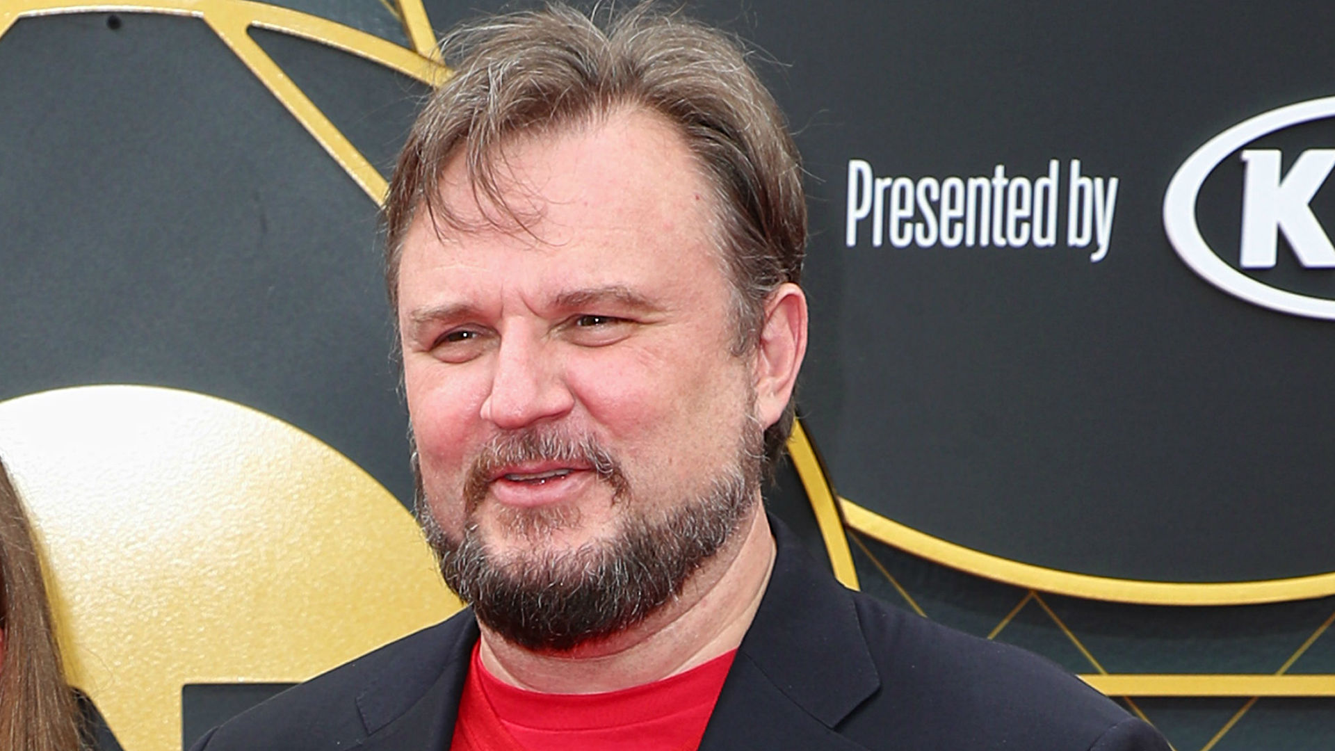 The Daryl Morey controversy, explained: How a tweet created a costly rift between the NBA and China