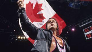 Bret-Hart-WWE-FTR-040718