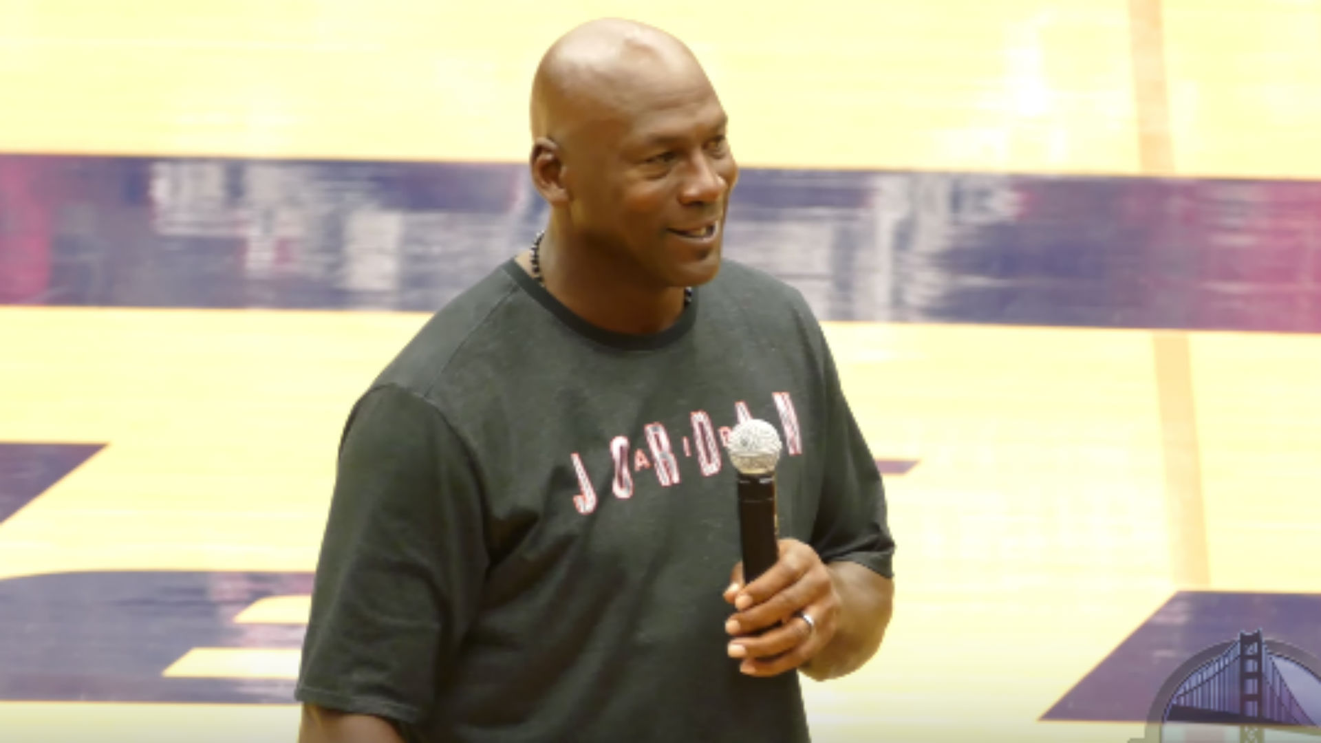 695412c97d82e8 Michael Jordan answers every question you could ever think to ask ...