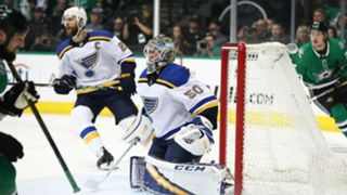 jordan-binnington-st-louis-blues-050119-getty-ftr.jpeg
