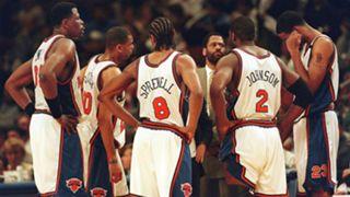 Knicks 99 - 072615 - Getty - FTR