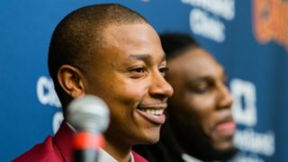 isaiah-thomas-112917-ftr-getty.jpg