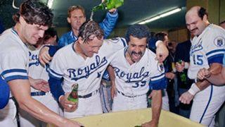 1985 World Series-091515-AP-FTR.jpg