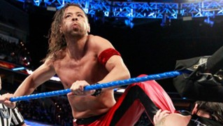 Smackdown 963 preview