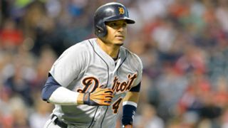 Victor Martinez FTR Getty.jpg