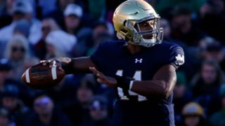 DeShone-Kizer-ND-111415-getty-ftr