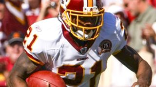 Washington DC-Sean Taylor-031516-GETTY-FTR.jpg