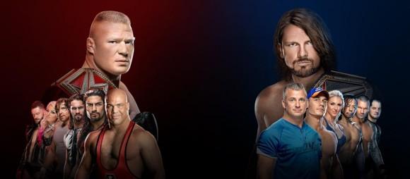Survivor_Series--header.jpg