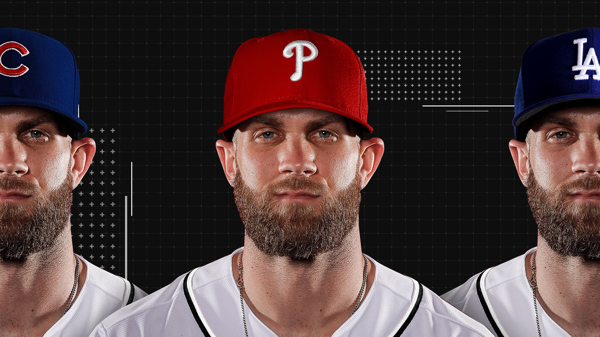 Bryce-harper-sn-graphics-getty-images-111318_nbpb50dgsyyr1qoiose0n2d2z