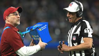 NFL-replay-031819-Getty-FTR.jpg