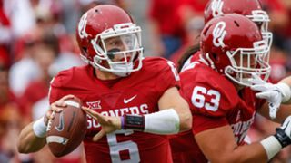 Baker-Mayfield-093015-GETTY-FTR.jpg