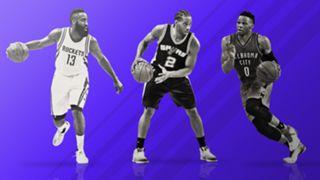 NBA-Awards-FTR.jpg