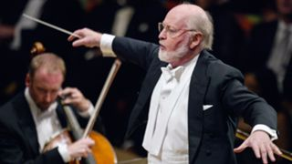 John Williams-080416-GETTY-FTR.jpg