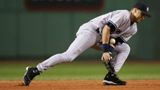 DerekJeter-Errors-Getty-FTR-100515.jpg