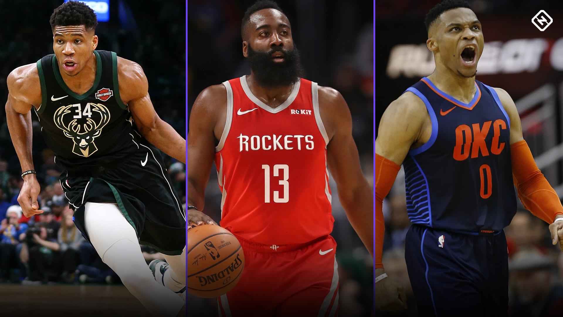fc36e0cc6759 NBA All-Star Game 2019  Time