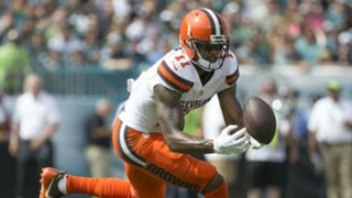 Terrelle Pryor-Browns-getty-ftr.jpg